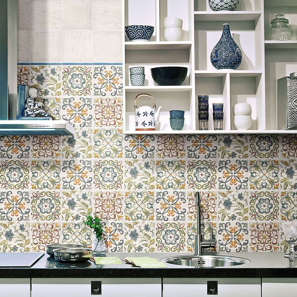 lucy-moroccan-tiles-kitchen-ideas