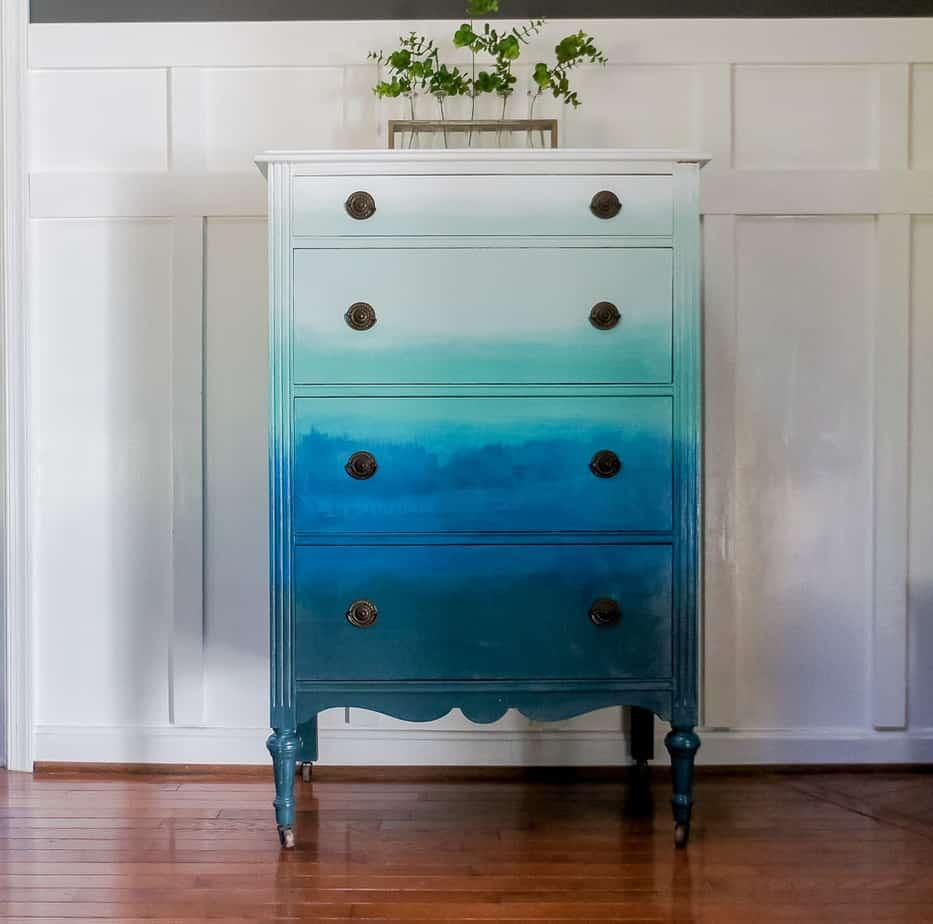 Ombre-dresser-2